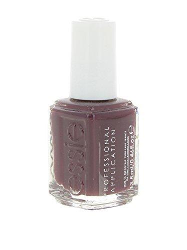 Essie ES Color Nagellack 760V260Carry On 13,5ml