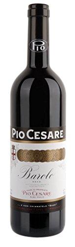 Barolo DOCG 2014 - Pio Cesare, Cl 75