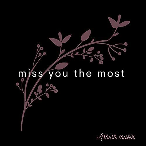 Ashish Musik