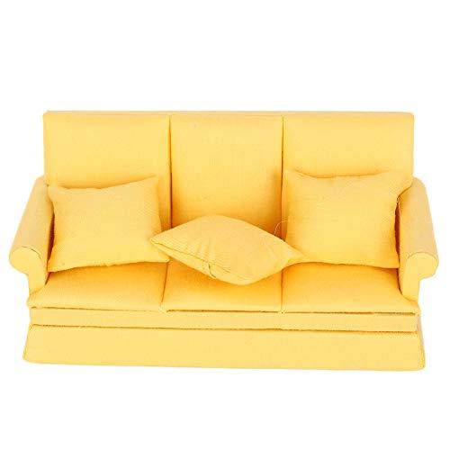 ikea möbler fåtöljer