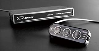 Defi Advance Control Unit (Diff Disc) By Jm Auto Racing (Df07703)