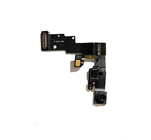 Front Camera Speaker Sensor Flex Strip for Apple iPhone 6
