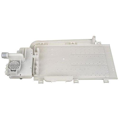 Wasserweiche 899645430830 für AEG Öko Lavamat Matura Waschmaschine