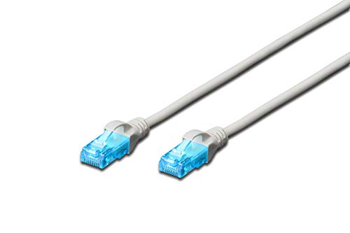 LouiseEvel215 3Pin a 16 Pin OBD strumento diagnostico adattatore cavo spina connettore cavo di prolunga per auto per Fiat per Alfa per Lancia