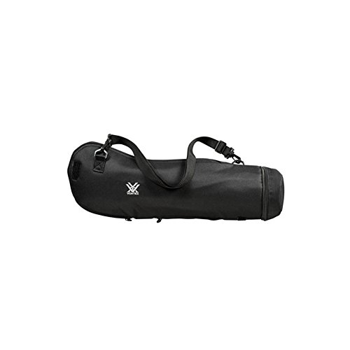 Vortex Viper HD 80mm Padded Spotting Scope Case, for 77-82mm...