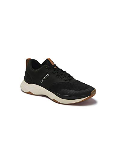 LACOSTE Sport - Calzado De Hombre