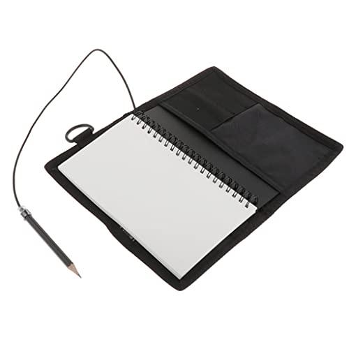Hellery Tauchen Notebook Logbuch &...