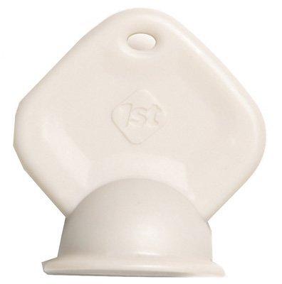 Safety 1st HS129 Tot Lok Magnetic Key