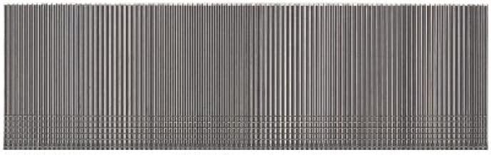 DEWALT Brad Nails, Heavy Duty, 18GA, 1-1/2-Inch, 5000-Pack (DBN18150)