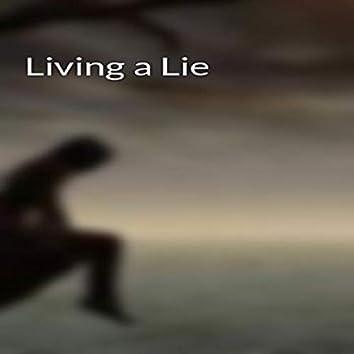 Livin' a Lie