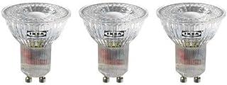 RYET リーエト LED電球 GU10 200ルーメン 903.986.04