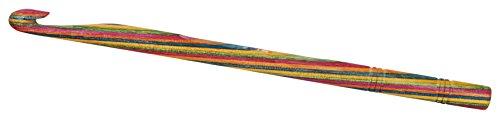 KnitPro Häkelnadel 3,5 mm