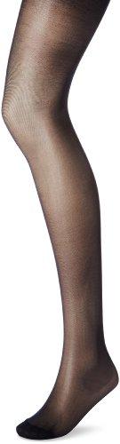 Dim Semi-opaque - Collants - 25 deniers - Femme - noir - 2