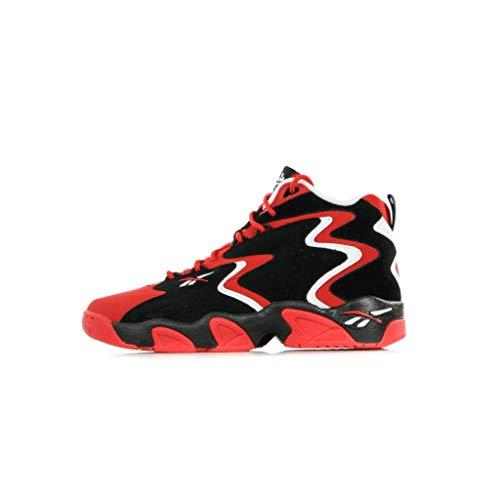 Reebok Mobius OG MU Zapatilla de Baloncesto para Hombre - sintético Talla: 40