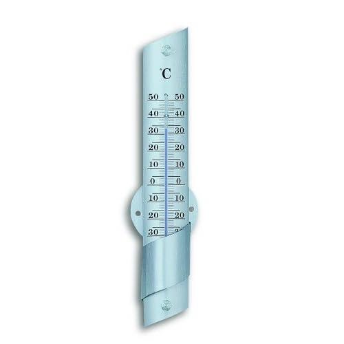 TFA 12.2029 Termometro da Interni e da Esterni