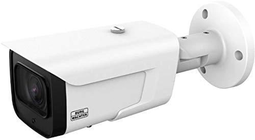 Burg Wächter SFC-261KBIA -Überwachungskamera 1920 x 1080 Pixel