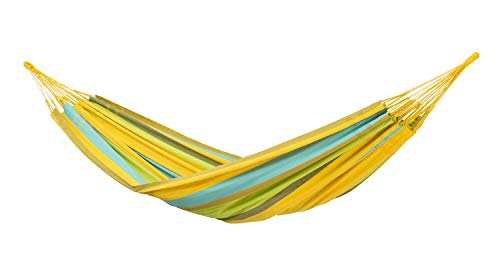 Amazonas AZ-1015220 Colombiana Limona Hamac