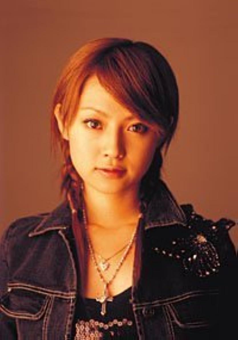 オーラル有罪到着する深田恭子 2007年 カレンダー