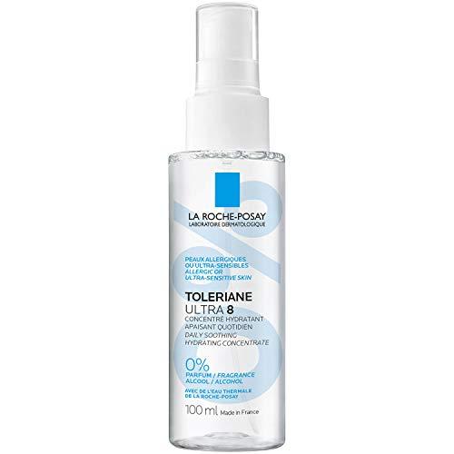 La Roche-Posay Toleriane Ultra 8 - Spray facial (100 ml)
