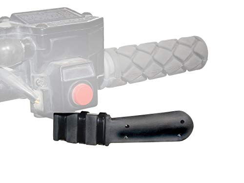 All Rite Products Thumbuddy Throttle Extender - Model TB1