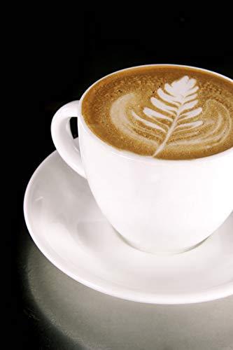 マウントハーゲンオーガニックフェアトレードカフェインレスインスタントコーヒー100gインスタント