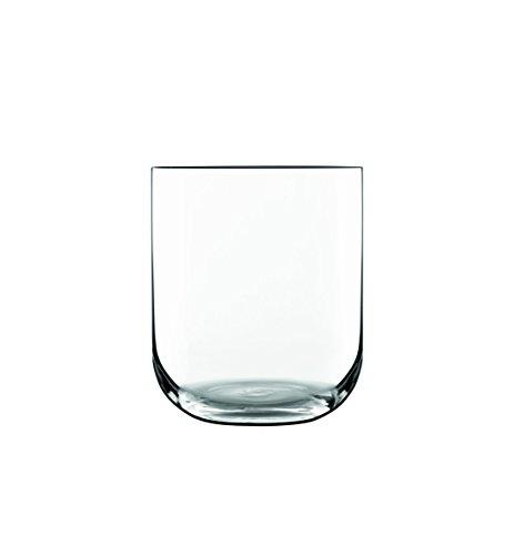vaso old fashioned marca Luigi Bormioli