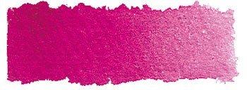 Schmincke Watercolor Pans - Purple Magenta - Half Pan by Schmincke