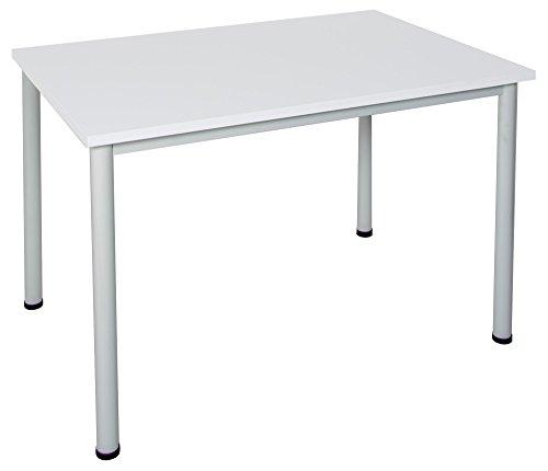 Dila GmbH -   Schreibtisch in