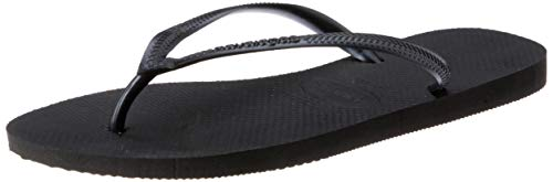 Havaianas Women Sandal Slim Flip Flop