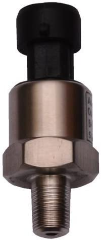 Auber Instruments Automobile 5 BAR Popular products PSI Pressure Tulsa Mall 75 Se Absolute