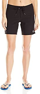 Roxy Women's to Dye 7 Inch Boardshort