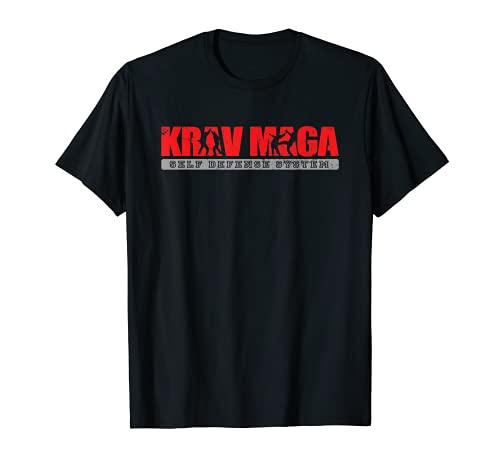 Kampfsport Selbstverteidigung Krav Maga...