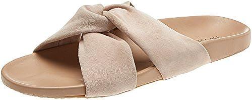 Musse & & & Cloud Damen Sahara Peeptoe Sandalen  beste Qualität