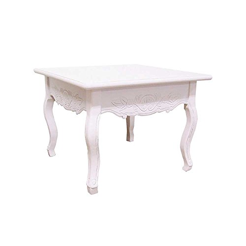 Pharao24 Küchen Tisch Tischgestell aus Eisen