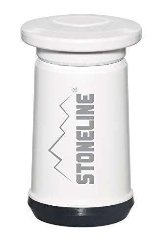 STONELINE Vakuum-Pumpe