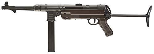 Legends MP Airsoft Pistols Gas