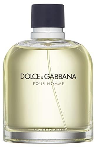 Opiniones de Polo Blue Eau de Parfum que Puedes Comprar On-line. 11