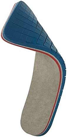 FORS™-15 OFFLOADING Insole for Shoe
