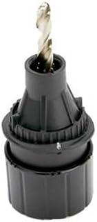 "Drill Doctor SA01751PA 1/2"" - 3/4"" Large Chuck"