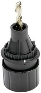 Drill Doctor SA01751PA 1/2