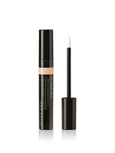 Mary Kay Perfecting Concealer – Crema Deep Ivory 6 g MHD 2019