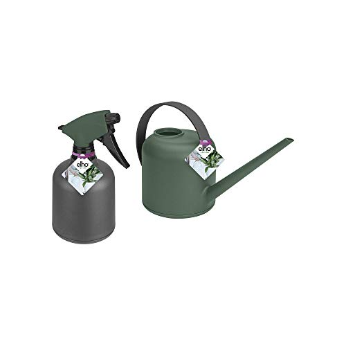 B.for soft gieter blad groen binnen 1,7 liter