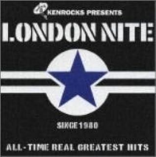 LONDON NITE(2)