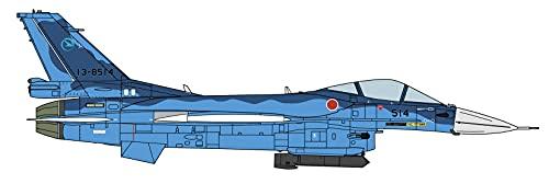 ハセガワ 1/72 航空自衛隊 三菱 F-2A改 プラモデル 02390