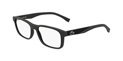 Lacoste L2842 - Gafas de Sol Unisex para Adulto, Multicolor, estándar