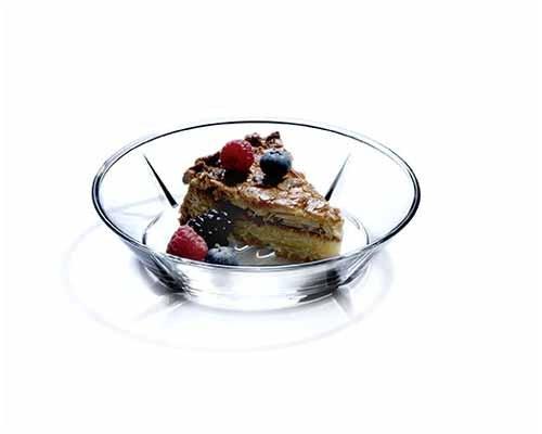 Rosendahl Grand Cru Dessertskål 4-Pack