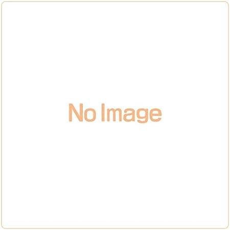 機界戦隊ゼンカイジャー SGセンタイギア03 12個入りBOX (食玩)