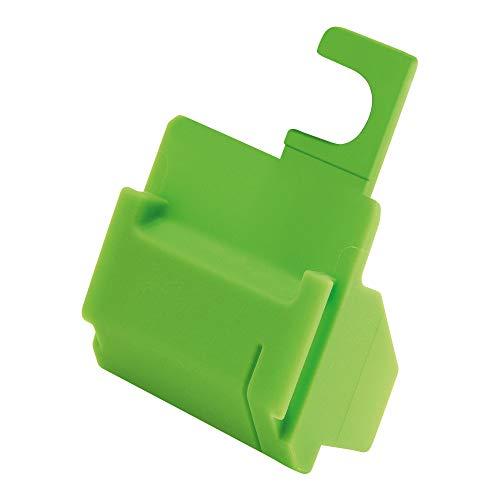Festool 499011 - Protección antiastillas SP-TS 55 R/5