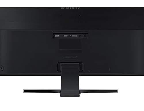 Samsung U28E590D - 8