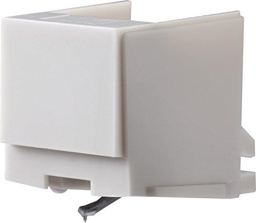 Pioneer DJ: PN-X05 Replaceable Stylus for PLX-500 Turntable (PNX05)